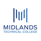 Midlands Technical College